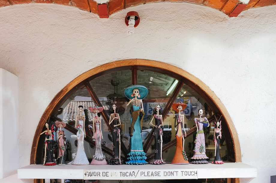 008-Sayulita_Mexico