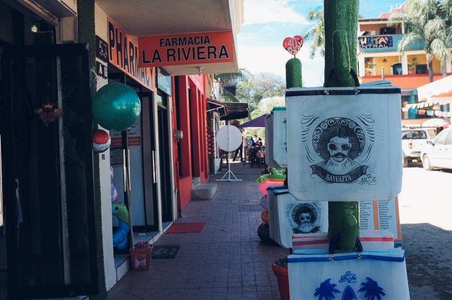 009-Sayulita_Mexico