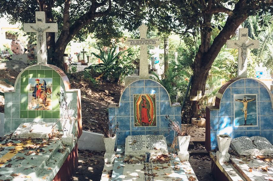014-Sayulita_Mexico