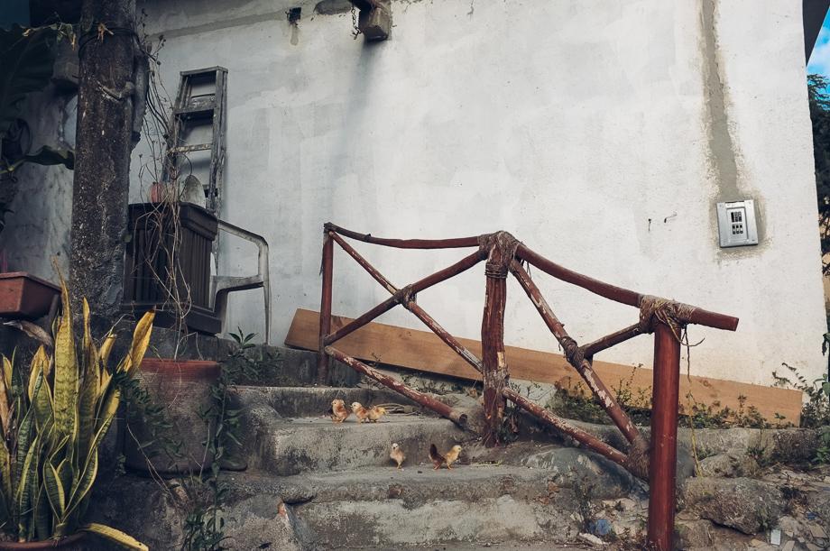 019-Sayulita_Mexico