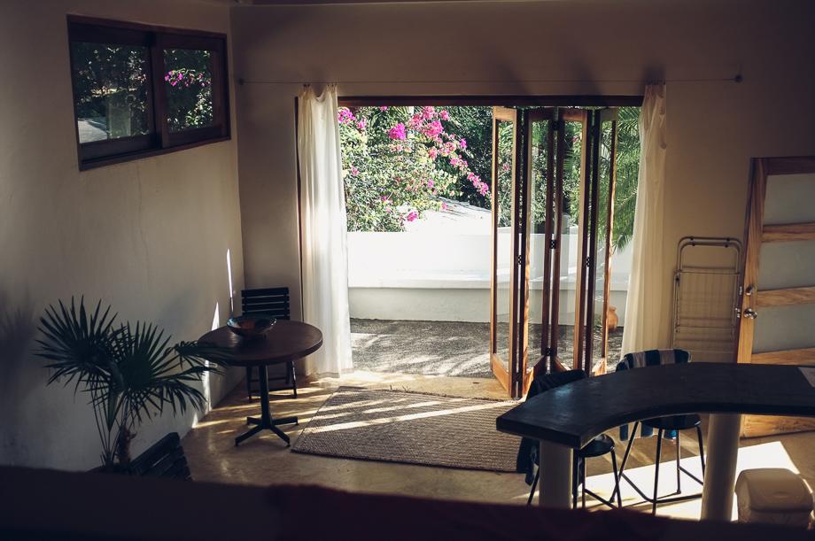 020-Sayulita_Mexico