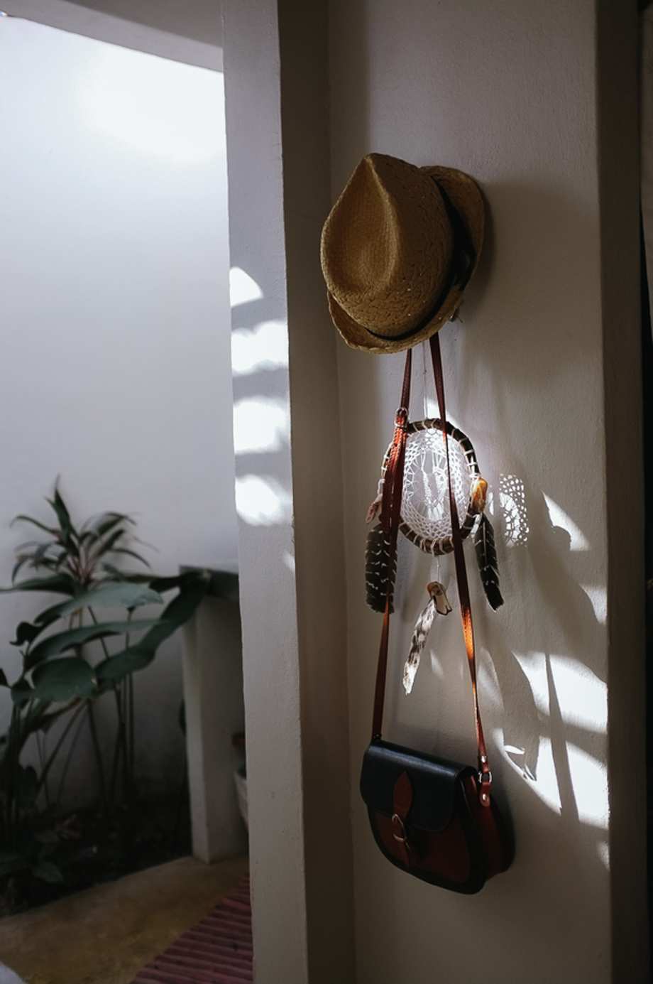 021-Sayulita_Mexico
