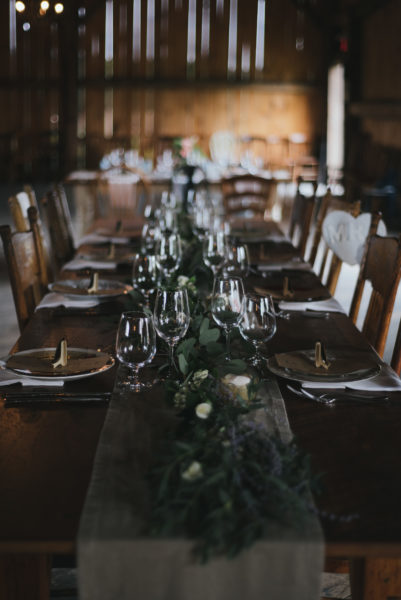 wedding-decor-rustic