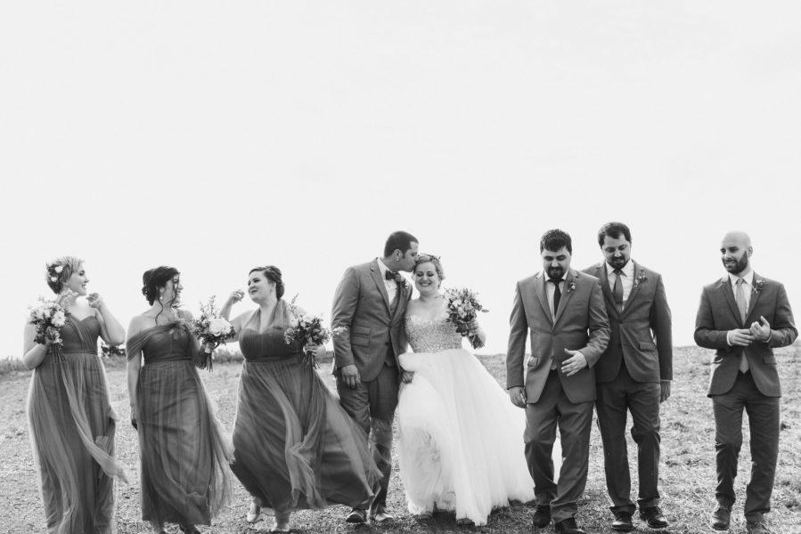 toronto-wedding-photographers
