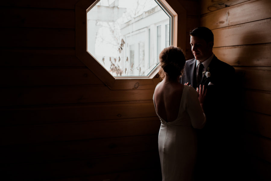 elmhirst resort wedding