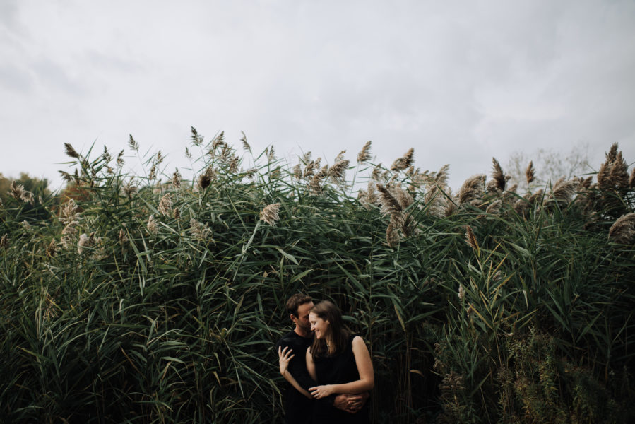 toronto-engagement-photographer