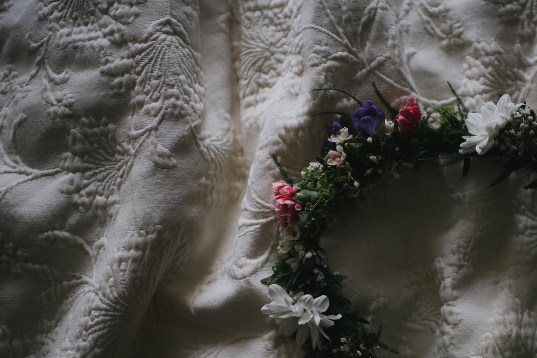 002-Iceland-Wedding
