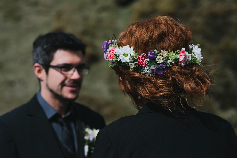 011-Iceland-Wedding