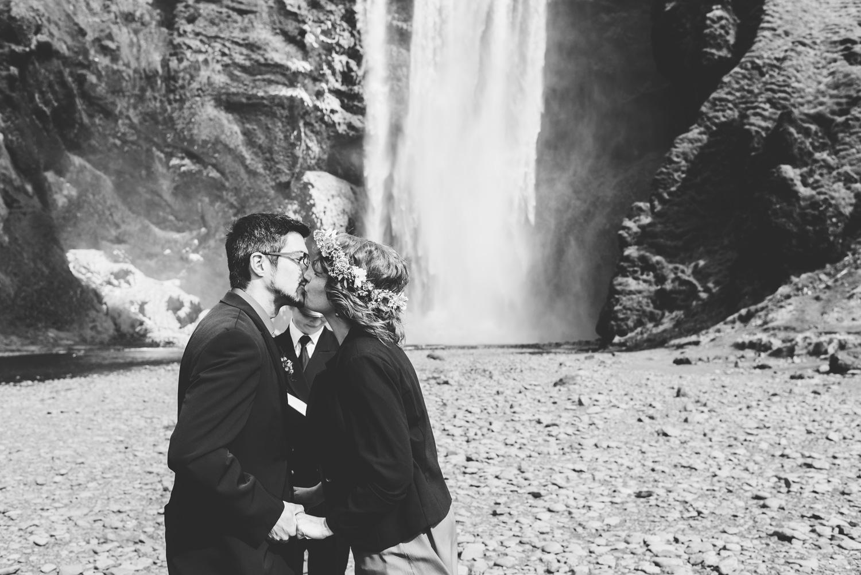 012-Iceland-Wedding