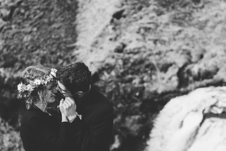 017-Iceland-Wedding