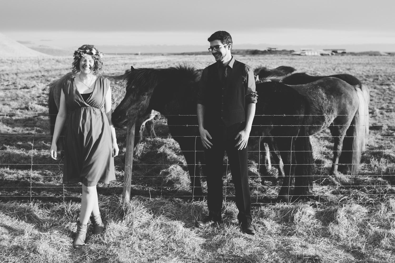 019-Iceland-Wedding