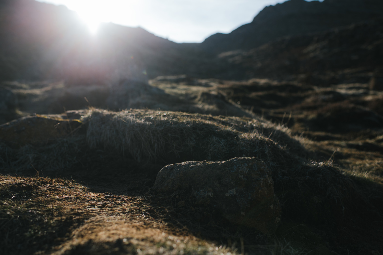 009-Iceland Travel Photographer