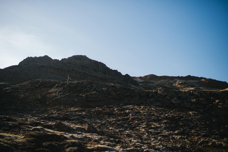 010-Iceland Travel Photographer