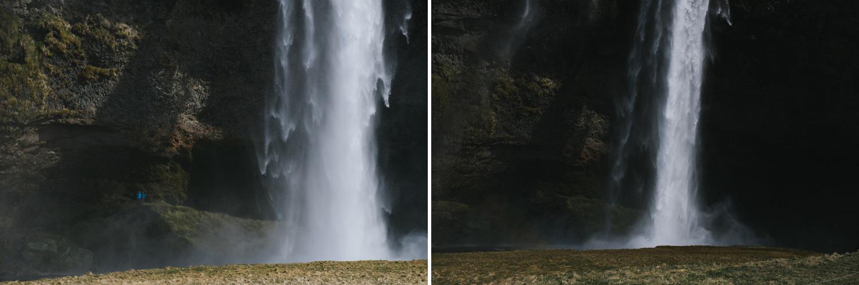 021-Iceland Travel Photographer