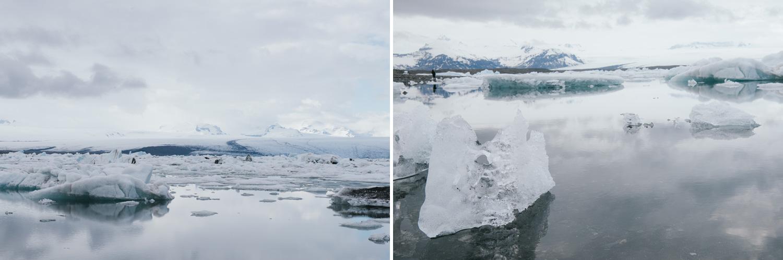 040-Iceland Travel Photographer