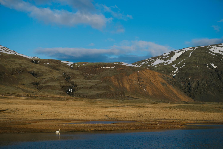 048-Iceland Travel Photographer