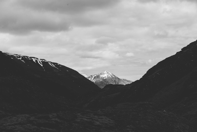 053-Iceland Travel Photographer