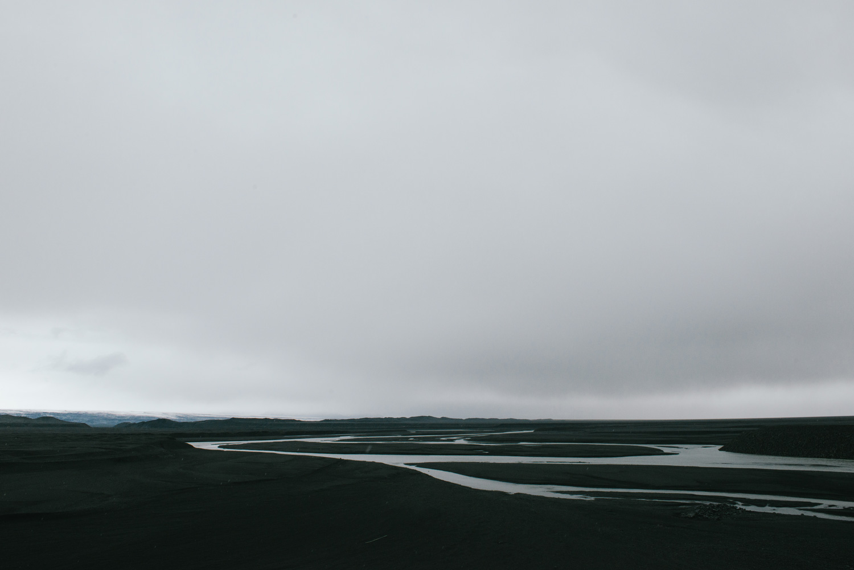 061-Iceland Travel Photographer