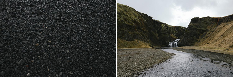 063-Iceland Travel Photographer