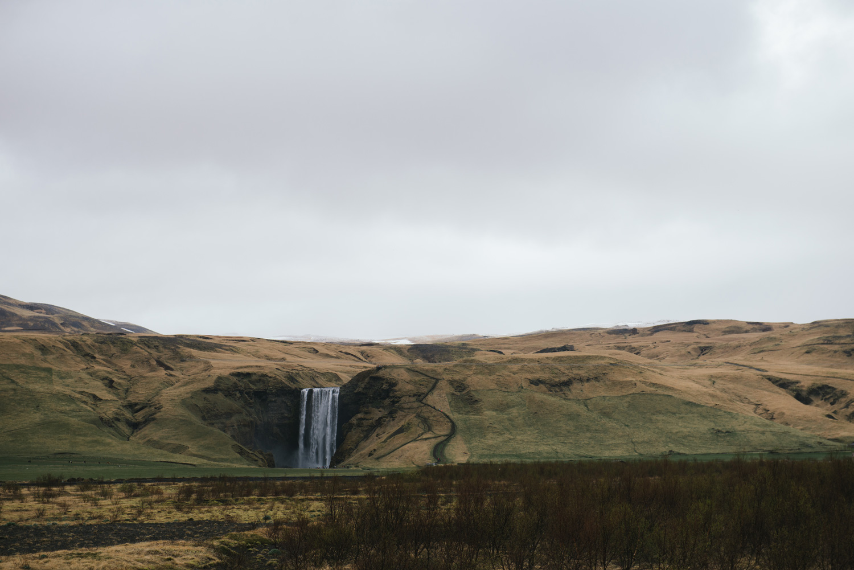 069-Iceland Travel Photographer