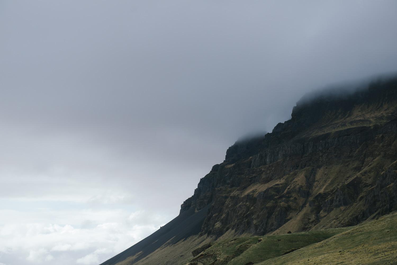 070-Iceland Travel Photographer