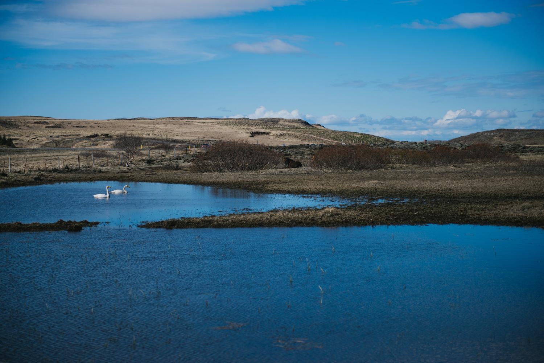 074-Iceland Travel Photographer