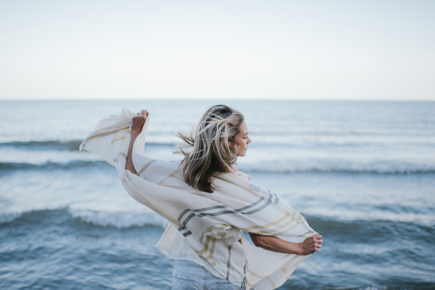 Boho Beach Mini Sessions