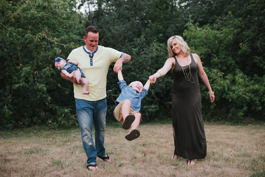 peterborough-family-lifestyle-session