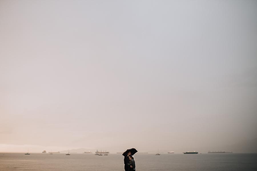 kitsilano-beach-vancouver-umbrella