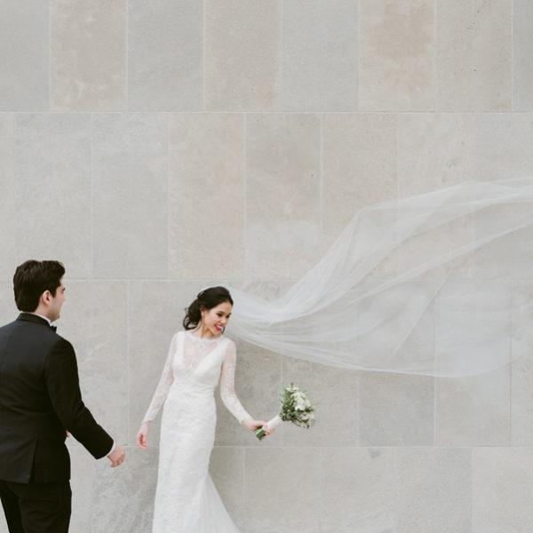 Toronto City Hall Wedding | Toronto Ontario | Joann + Steven