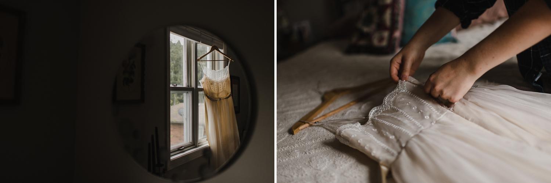 Vancouver boudoir photographer