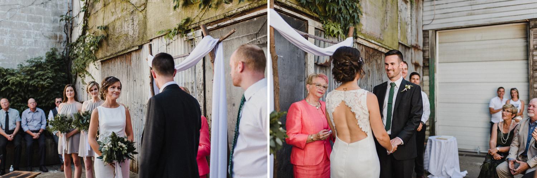 vancouver bon accord wedding