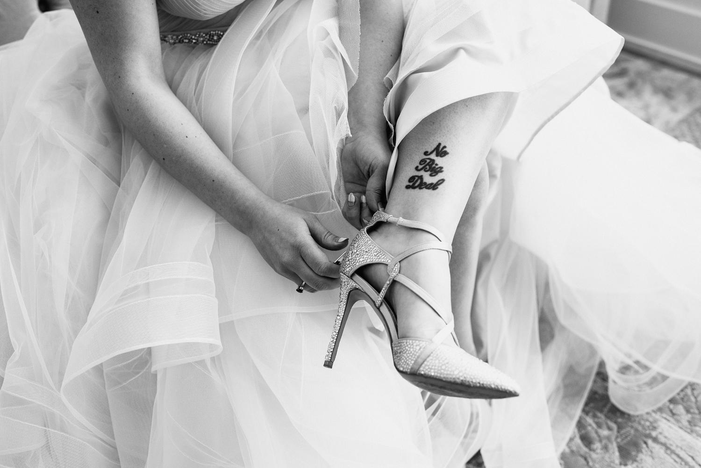 selwyn-wedding-photographer