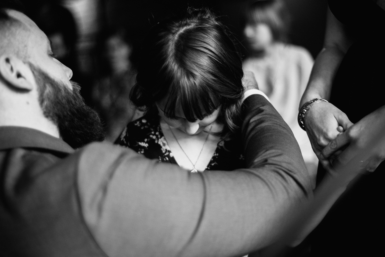 peterborough-wedding-photographer
