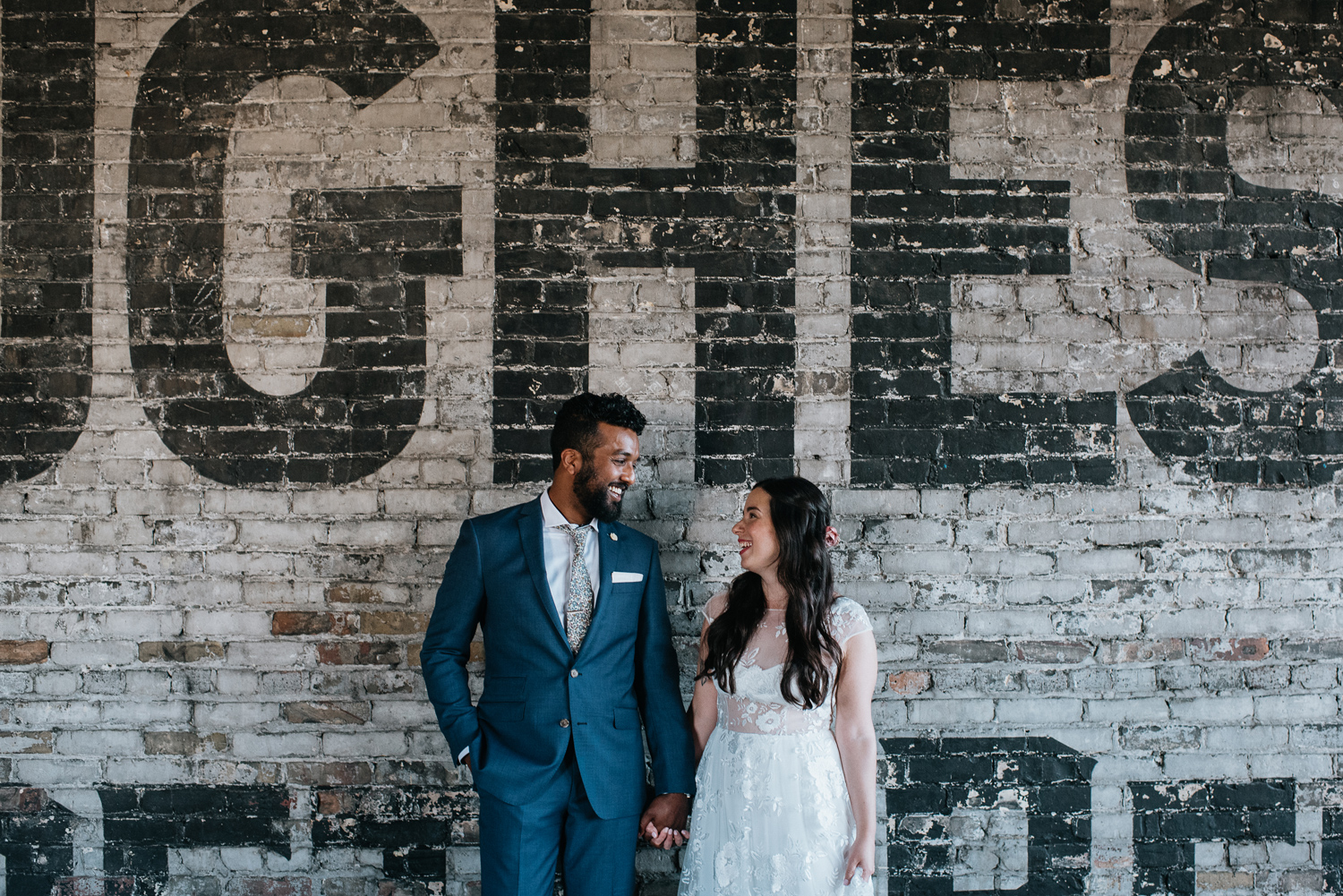 the burroughes toronto wedding