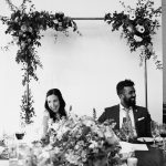 the burroughes toronto wedding