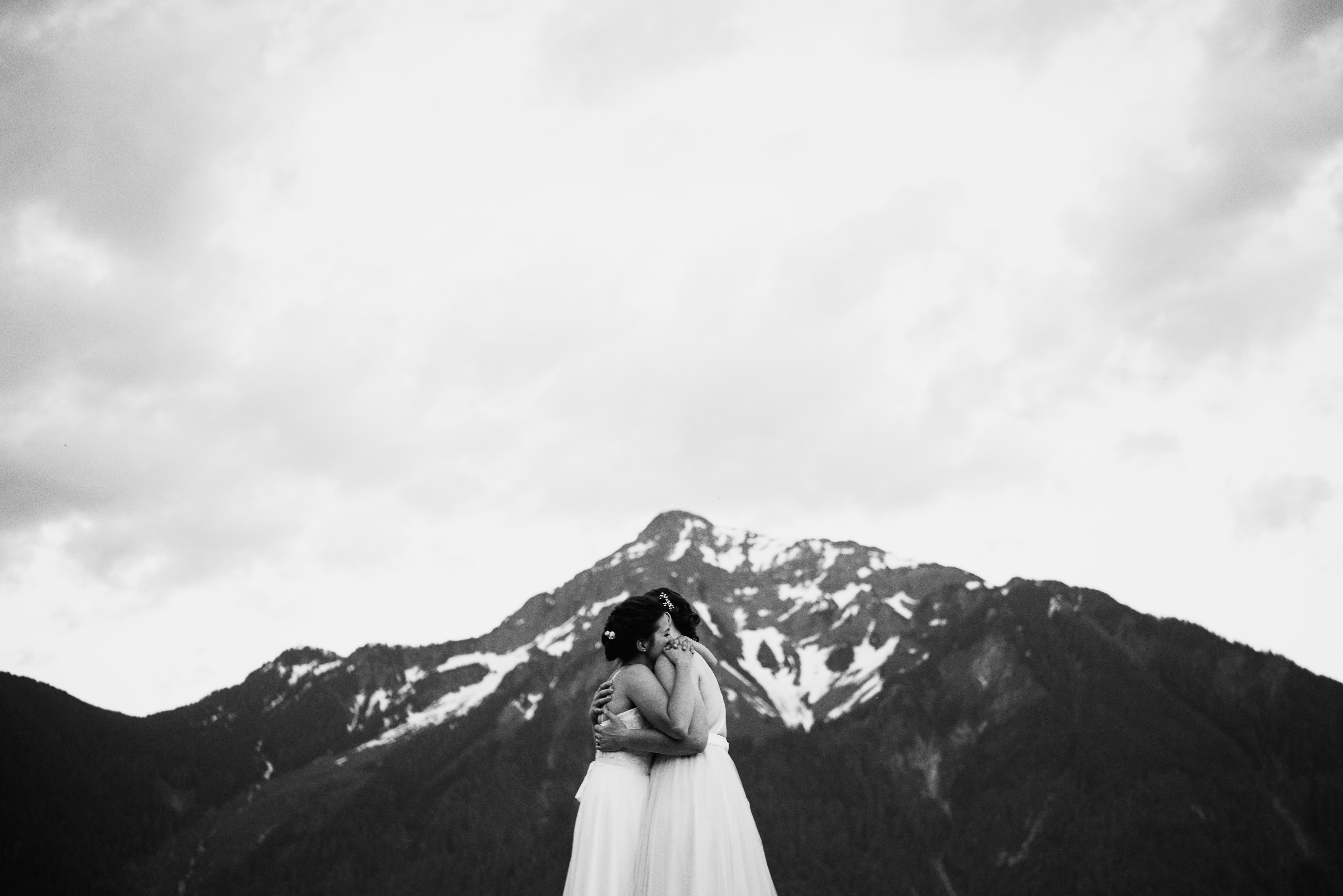 Peterborough Kawarthas Top Wedding Photographers
